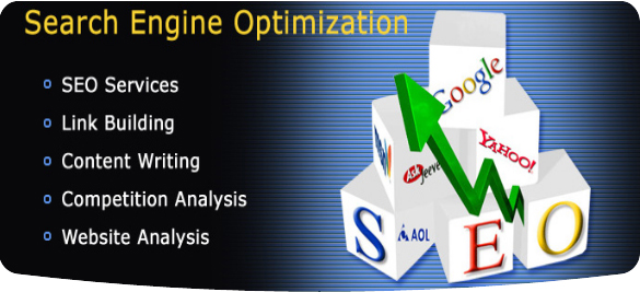 Secrets Followed by Search Engine Optimization Company to Boost Traffic to Your Website
