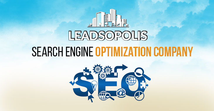 Ask Search Engine Optimization Company to Combine SEO & PPC Strategies for Better Results