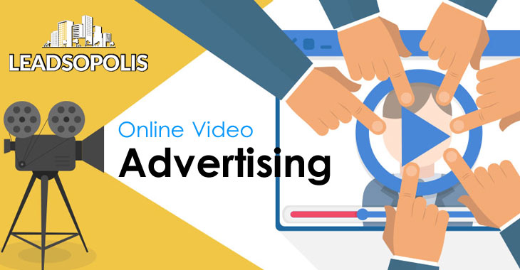 How to Promote Your Marketing Goals with the Online Video Advertising