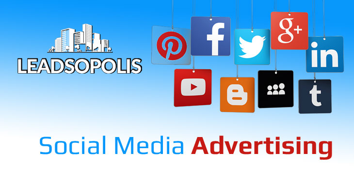 How to Plan a Successful Social Media Advertising